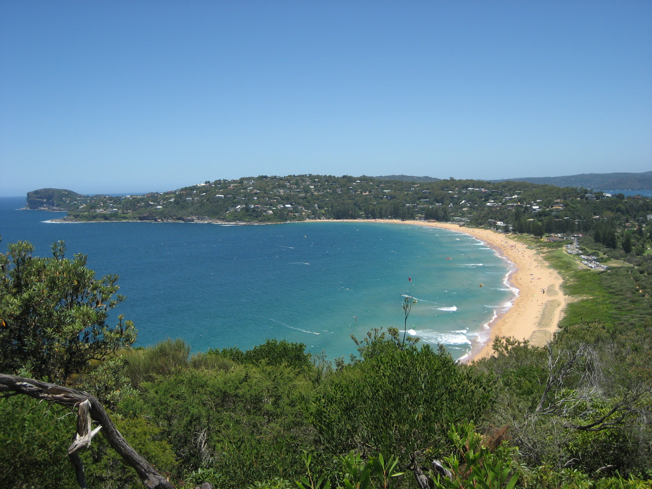 Palm_Beach_NSW